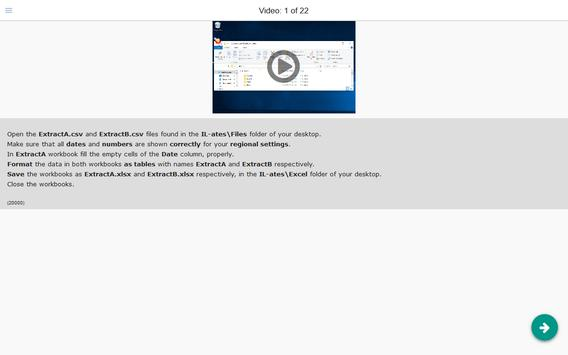 UBER Analytics Test v3.1 & v6.16 Tutorial Videos apk screenshot