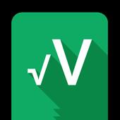 Root Validator icon