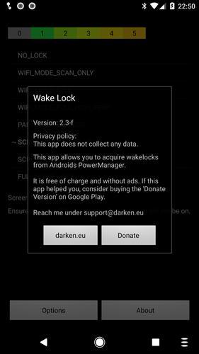 Wake Lock Fur Android Apk Herunterladen