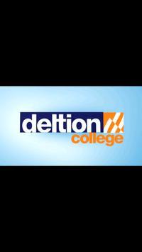 Deltion TV screenshot 1
