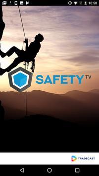 Safety TV apk screenshot
