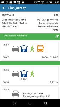 Viaggia Trento screenshot 4