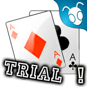 Asshole! Trial version icon
