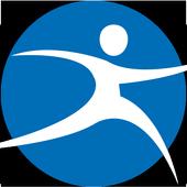 Triathlon Europe icon