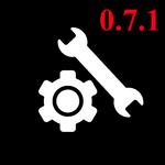 GFX Tool aplikacja