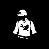 Graphics Tool for PUBG icon