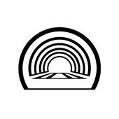GUIDA SRL icon