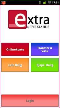 Tyrkiahus poster