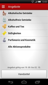 Travel FREE CZ apk screenshot