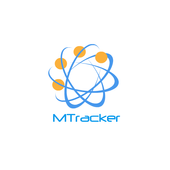 MTracker icon