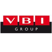 VBI Group icon