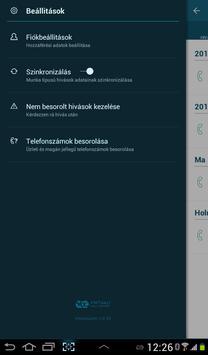 VCC Live Mobile App screenshot 12