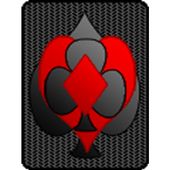 House of Cards icon