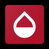 AG Service App Dev icon