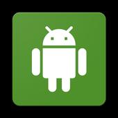 FC App Dev icon