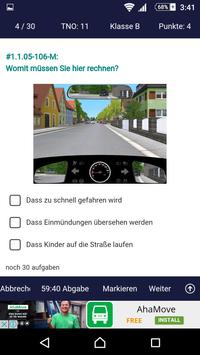 Efahrschule 2016 Free For Android Apk Download