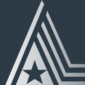 Ameri-Shred View icon