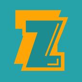 Zigomar icon