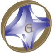 Genial Ca$h Back icon