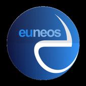 Euneos Guide icon