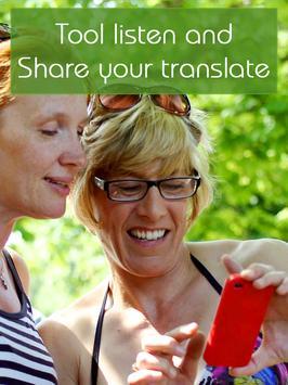 Translate 92 language screenshot 6