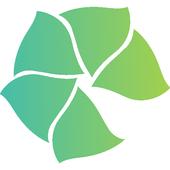 Dispatch Mobile icon