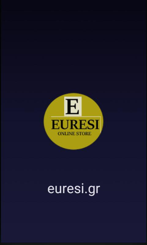 f9277a77603 Εuresi, ανδρικά και γυναικεία ρούχα. for Android - APK Download