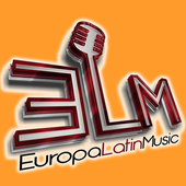 EuropaLatinMusic icon
