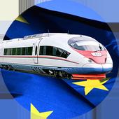 Euro Treni icon