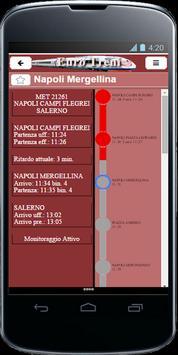 Euro Treni apk screenshot