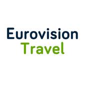 Eurovision Travel - Eurovision 2018 Travel Guide icon