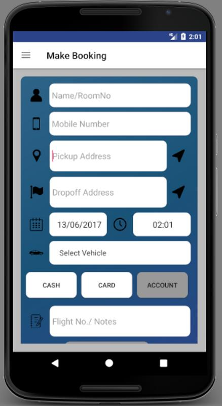 Euro Car Hire London For Android Apk Download