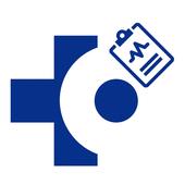 Listas Contratación Osakidetza icon