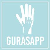 GURASAPP icon