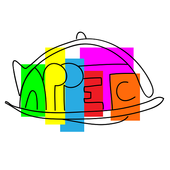 Appetc icon