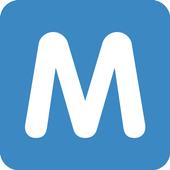 MugikirolApp icon