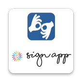 SignApp (Unreleased) icon