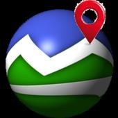 mendiApp icon
