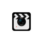 Videus - Upload & Send Videos icon