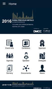 DPMC 2016 poster