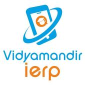 Virtual Tour Science Fair (Public Application) icon