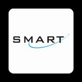 Eureka Forbes SMART 2018 icon