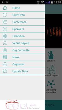 PCSI 2016 apk screenshot