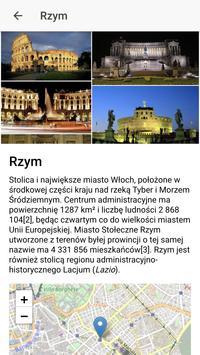 Rzym 2018 screenshot 1