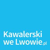 Kawalerski icon