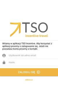 TSO Incentive screenshot 3