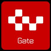 EW Gate icon