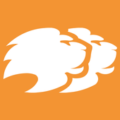 Checkout by Lyoness icon