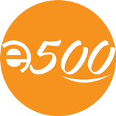 evento 500 icon