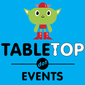Tabletop.Events icon
